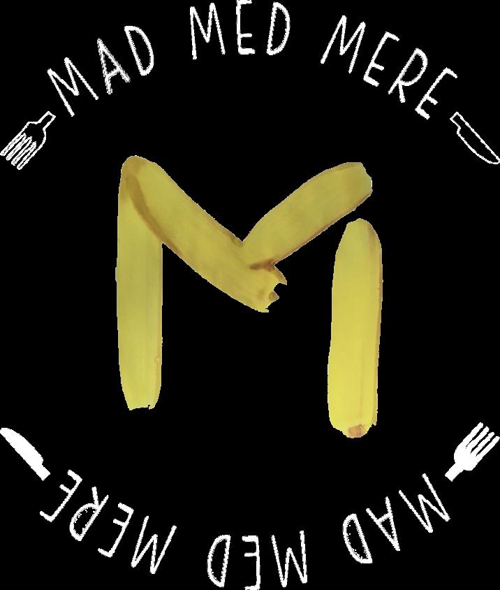 Mad Med Mere